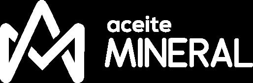 Venta de Aceite Mineral en Chile